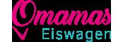 Omamas Eiswagen